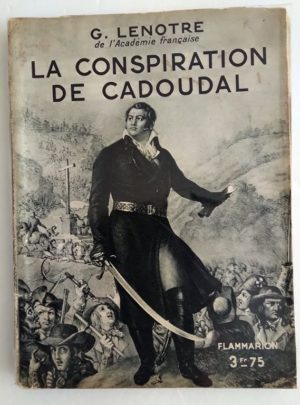 Lenotre-Conspiration-cadoudal