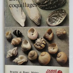 Les-Coquillages-Maheo