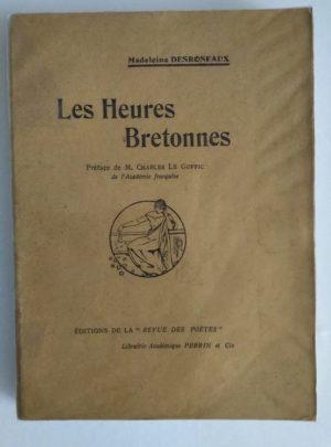 Les-Heures-bretonnes-Madeleine-Desroseaux