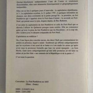 Les-deux-capitulations-de-quiberon-1795-Eugene-Le-garrec-2