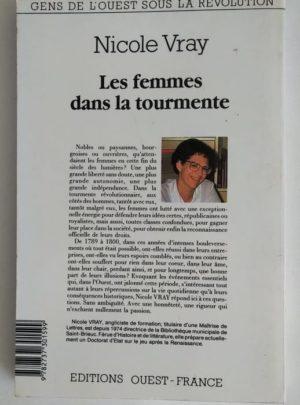 Les-femmes-dans-la-tourmente-Nicole-vray-1