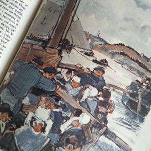 Les-iles-de-l-armor-1951-Chagnolleau-2-Mathurin-Meheut
