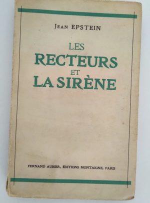 Les-recteurs-et-la-sirene-Jean-epstein-1