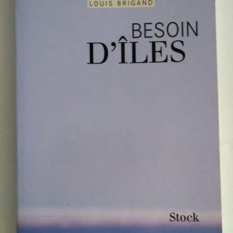 Louis-Brigand-besoin-Iles-2
