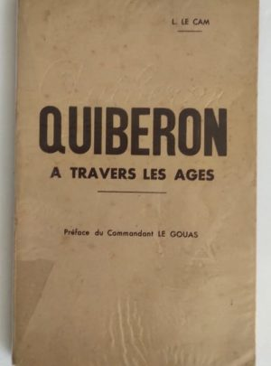 Louis-Le-Cam-Quiberon-a-travers-les-ages
