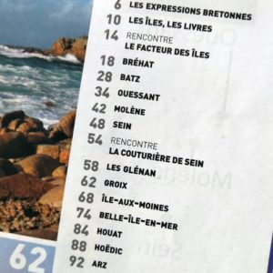 Magazine-regards-sur-Bretagne-HS-N1-2008
