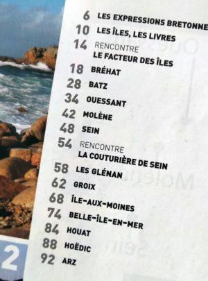Magazine-regards-sur-Bretagne-HS-N1-2008