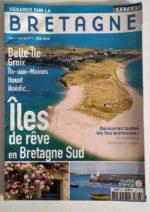 Magazine-regards-sur-Bretagne-HS-N1-2008-4
