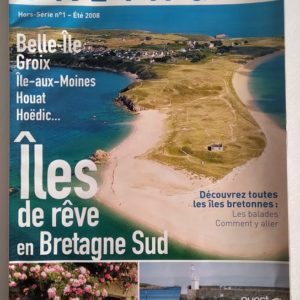Magazine-regards-sur-Bretagne-HS-N1-2008-4