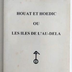 Mallet-Houat-Hoedic