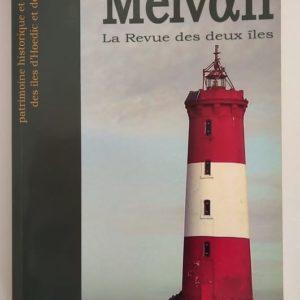 Melvan-revue-5-2008-1