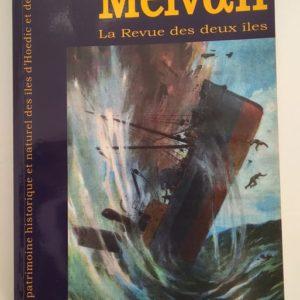 Melvan-revue-6-2009-1