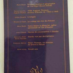 Melvan-revue-6-2009-2