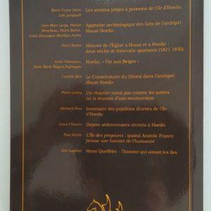 Melvan-revue-8-2011-2