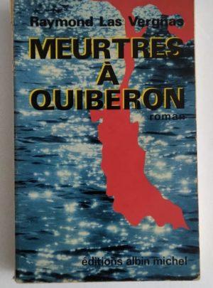Meurtres-a-quiberon-Raymond-las-Vergnas-1