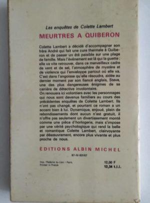 Meurtres-a-quiberon-Raymond-las-Vergnas