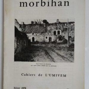 Morbihan-UMIVEM-1978