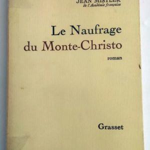Naufrage-Monte-Cristo-Mistler
