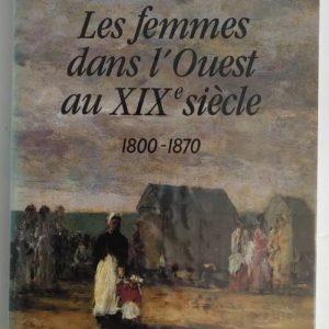 Nicole-Vray-Les-Femmes-du 19eme-siecle-1