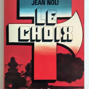 Noli-Choix-1
