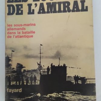Noli-les-loups-de-l-amiral