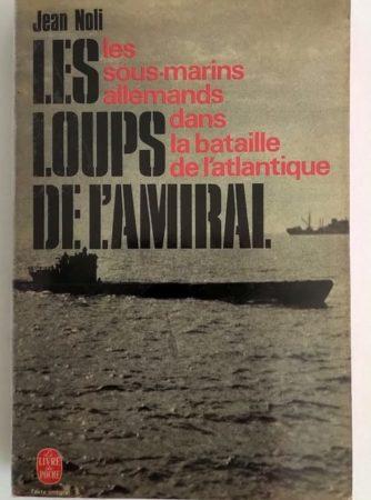 Noli-loups-amiral-1