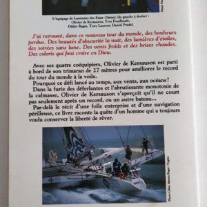 Olivier-de-Kersauson-Jean-Noli-Homme-Libre-2