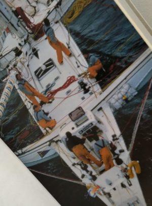 Olivier-de-Kersauson-Tous-oceans-monde-3