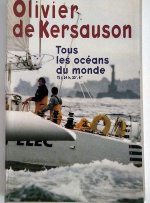 Olivier-de-Kersauson-Tous-oceans-monde