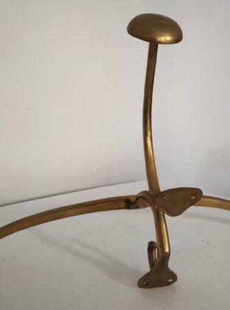 Patere-bronze-1