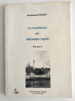 Paulet-Naufrage-Caque