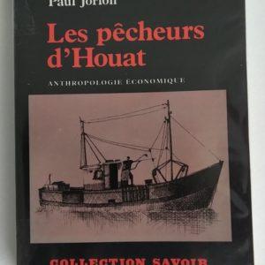 Les Pêcheurs d'Houat (1983) – Paul JORION
