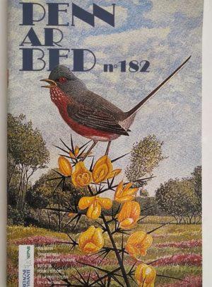 Pen-ar-bed-revue-182