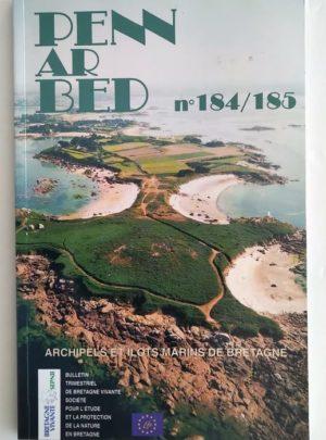Pen-ar-bed-revue-184-185