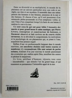 Perles-Oceanes-Pierre-Livory-2