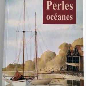 Perles-Oceanes-Pierre-Livory