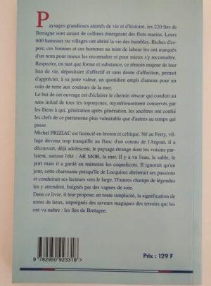 Piziac-Noms-iles-bretagne-2