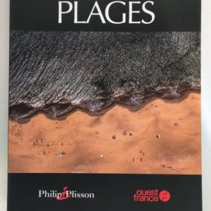 Plages-Philip-Plisson