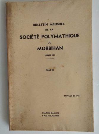 Polymatique-Morbihan-Juillet-1974