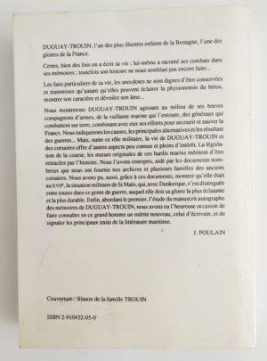 Poulain-duguay-trouin-St-Malo-1