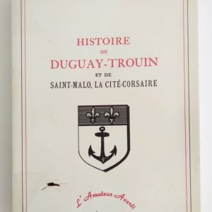 Poulain-duguay-trouin-St-Malo