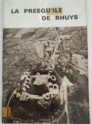 Presquile-de-Rhuys-1-SEPNB