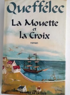 Queffelec-Mouette-Croix-1