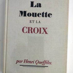 Queffelec-Mouette-Croix