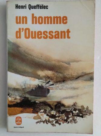 Queffelec-Un-Homme-Ouessant-1