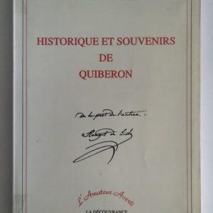 Rouget-de-Lisle-historique-souvenirs-quiberon-1