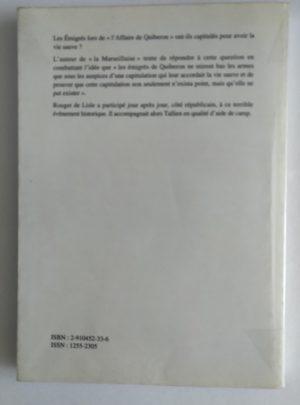 Rouget-de-Lisle-historique-souvenirs-quiberon-2