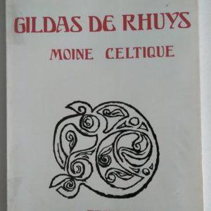 Saint-Gildas-de-Rhuys-Yvon-Mauffret-1972-1