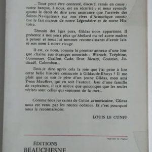 Saint-Gildas-de-Rhuys-Yvon-Mauffret-1972