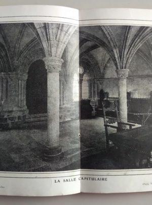 Saint-Maurice-Clohars-Le-Cam-1924-2